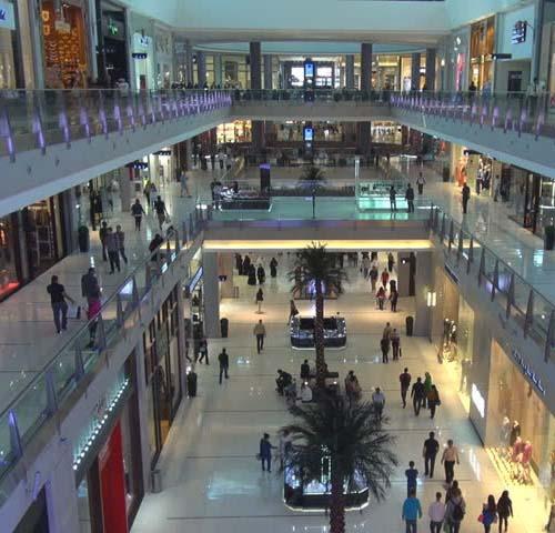 Adaptation of VAT Software in UAE, VAT Software in UAE, VAT